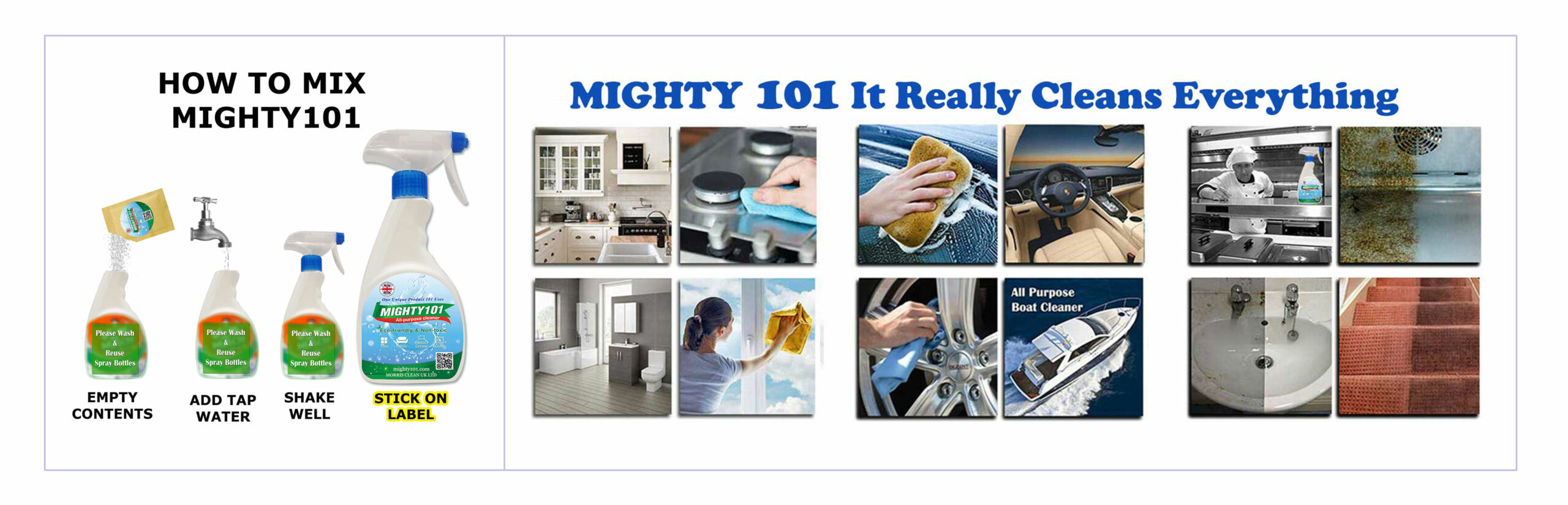 TripleClicks-Store-Mighty101-All-Purpose-Cleaner